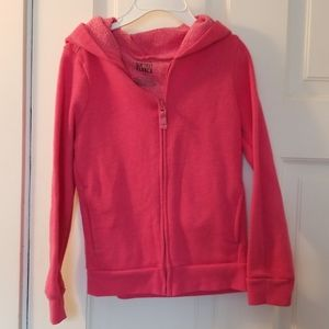 jumping beans Shirts & Tops - Girls clothing lot size 6 & 6X
